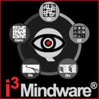 I3 Mindware
