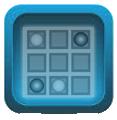 app-highiqpro ii