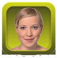 app-eqpro iii