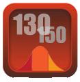 app-i3 ii
