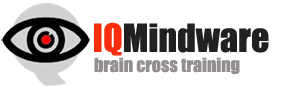 --- Brain Cross-Training