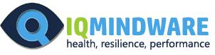 IQ Mindware Brain Training